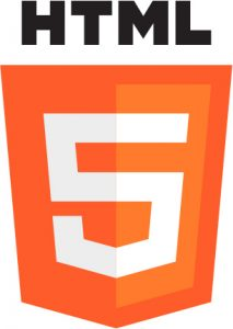 html5-logos